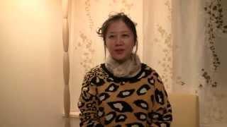 『スナックさいばら おんなのけものみち』西原理恵子さんインタビュー 西原理恵子 検索動画 13