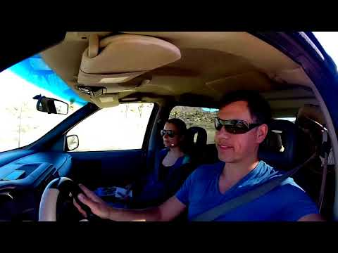 Usa California Joshua Tree National Park Campsites