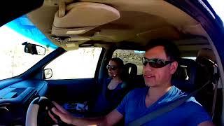 Usa California Joshua Tree National Park Campsites