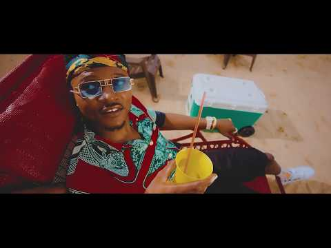 Akba - Summer Body feat. Iyanya (Official Video)