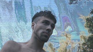 Derek Pope - Bad Trip (Official Music Video)