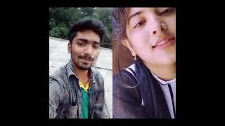 Lat lag gayee || benny dayal ,shalmali kholgade || A458 || 2021