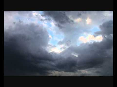 Kate Ryan - The Promise You Made    Lyrics