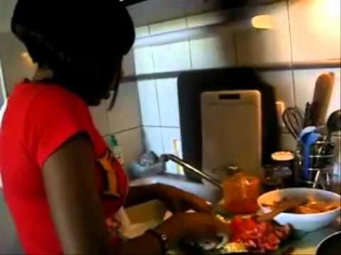 En cuisine avec coco youtube for En cuisine avec coco
