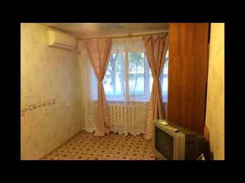 Продается однокомнатная квартира г.Апрелевка,