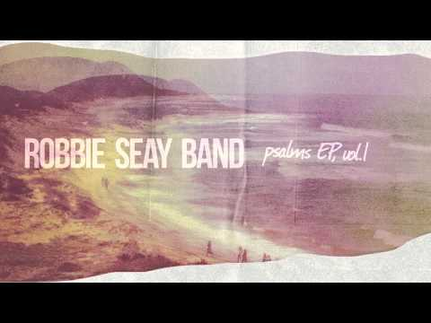Robbie Seay Band - Psalm 91 (HD, Lyrics)