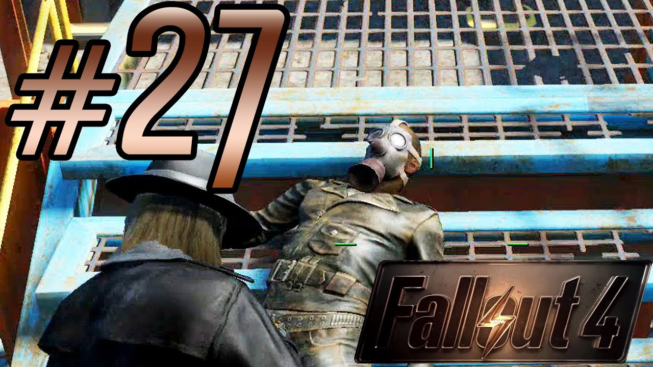 Fallout 4 Holz Cheat