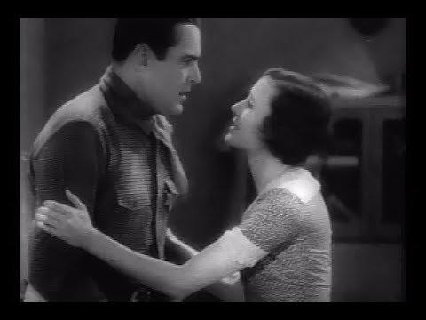 Ken Maynard - The Pocatello Kid (1931) - with Marceline Day