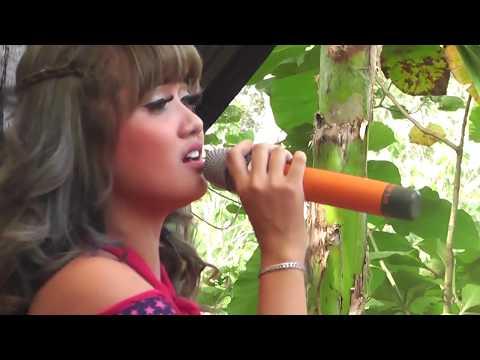 ayah edot arisna yess music sinanggul (romansa)