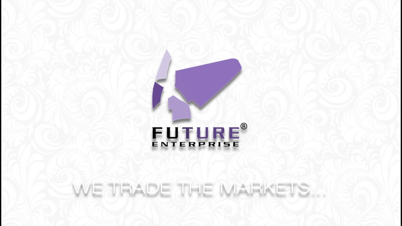 Invest with FUTURE ENTERPRISE ...