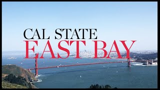 why-choose-csueb-san-francisco-bay-area-location