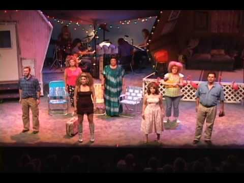 Great American Trailer Park Musical - The Finale