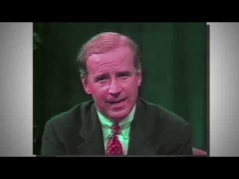 Joe Biden's lies are legendary. He's still the same dishonest plagiarist he was 33 years a