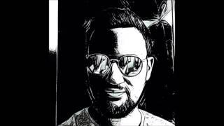 VibeTGK - Bomb ft. Jahmal