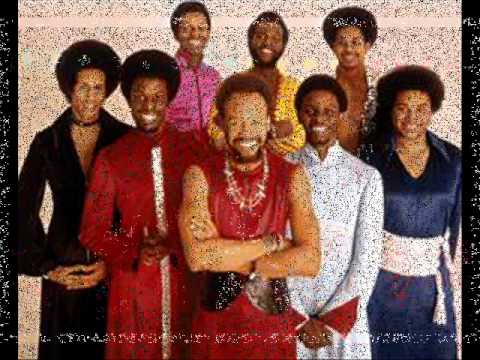 Serpentine Fire / Saturday Nite / Can't Hide Love / Reasons - Earth, Wind & Fire (Medley)