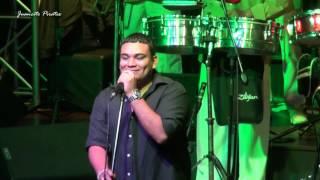 Lo Que No Fue No Sera - Josimar y su Yambu - Karamba Latin Disco