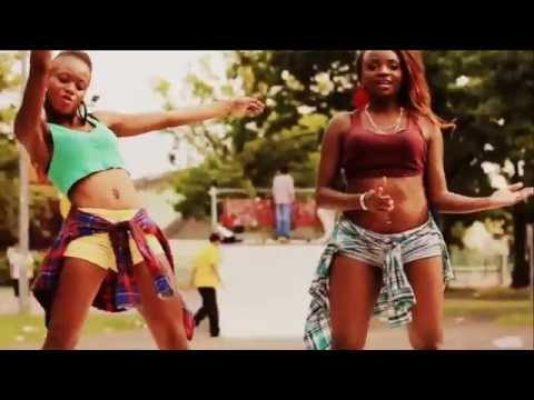 Olamide  - Eleda Mi - [dance]