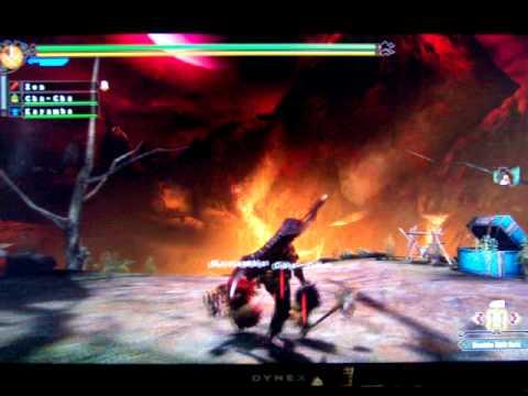 Monster hunter 3 ultimate volcano mining bitcoins best betting game in vegas