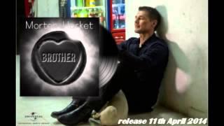 Morten Harket - End of the Line (album version)