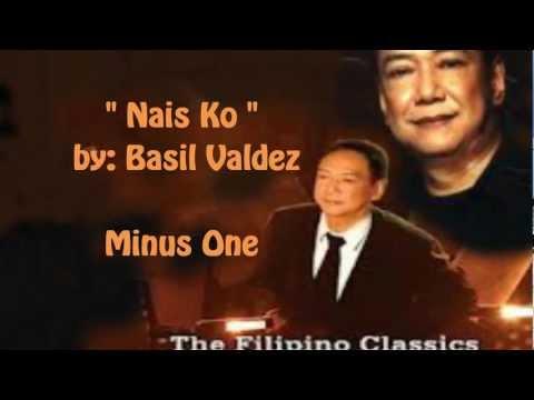 Minus One - NAIS KO - Basil Valdez