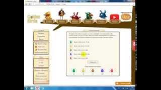 My Lands браузерная онлайн игра, где можно заработать реальные деньги