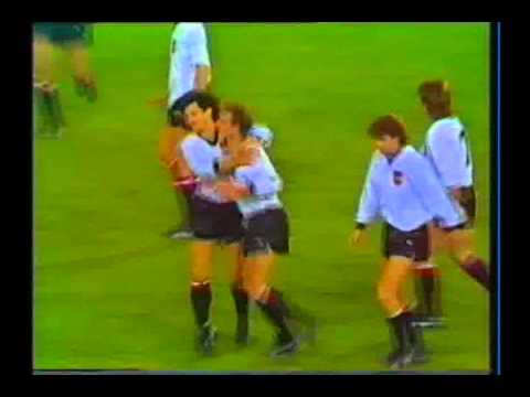 1988 (November 2) Austria 3-Turkey 2 (World Cup Qualifier).avi