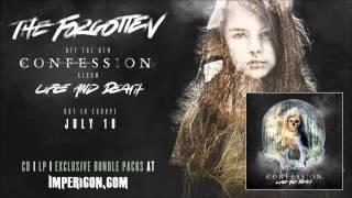 Confession - The Forgotten