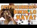 PERHATIAN! Apakah Cryptocurrency Bisa Bikin Lo Kaya?