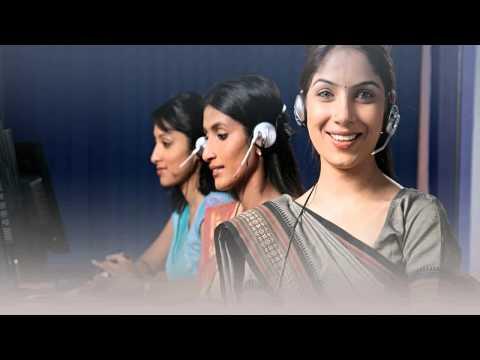 Malayalam Funny Customer Care Talk Current illa