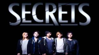 Secrets - Somewhere In Hiding (Subtitulado) [HD]