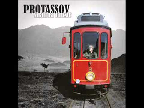 Protassov - Another Letter mp3