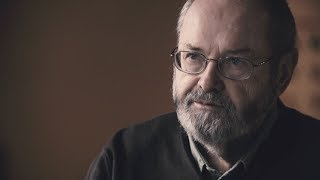 Phill Niblock Interview + Performance at MOCAD
