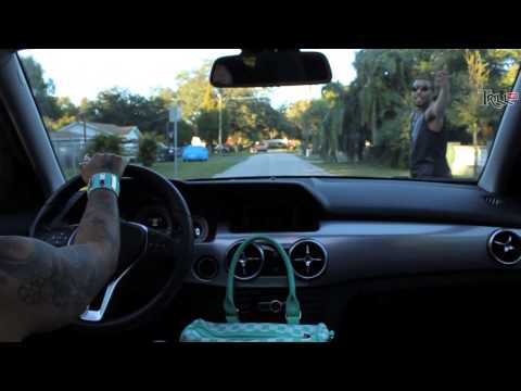 Plies - Got U Gone Man (Prod. by @ShawnTbeatz) - Official Video [Da Last Real Nigga Left 2]