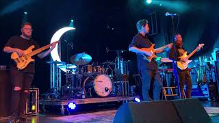 Plini - Live at The El Rey 4/27/2019