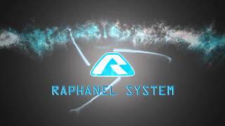 Steam sterilizer Raphanel