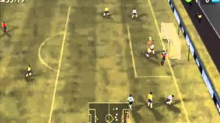 Pro.Evolution.Soccer.6.NTG.RIP.PC.327MB.Pes.6 + Download