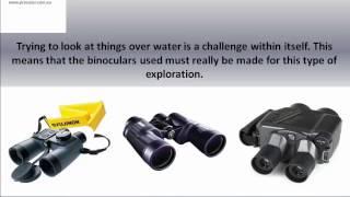Buy Binoculars - compact binoculars, marine binoculars, hunting binoculars, Astronomy Binoculars