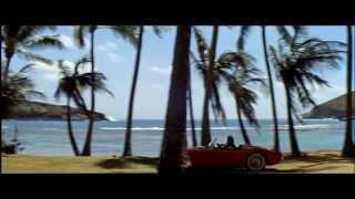 Голубые Гавайи Can't Help Falling In Love Элвис Пресли Кавер версия Фортепиано Игорь Галенков