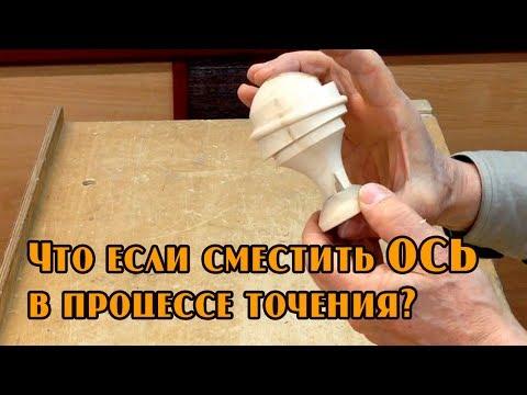 Вакансии в Москве: работа -