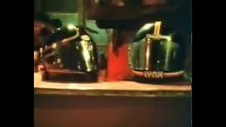 Eddy Grant Electric Avenue 1983) HQ