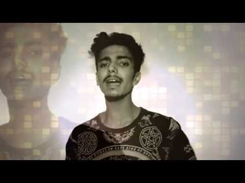 A Little More Love - MGK (Cover) by Sudhanshu...