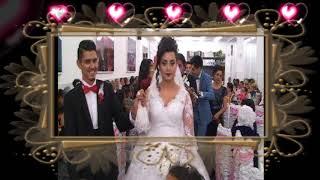 Martesa e Bejsajdinit me Mikribanen 04.09.2016 - Studio Bimi