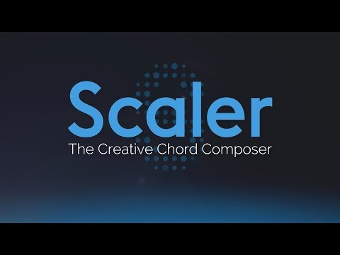 Scaler 1.7 by Plugin Boutique | New Features and Enhancements