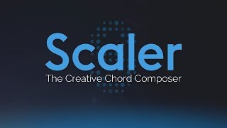 Scaler 17 by Plugin Boutique | New Features and Enhancements