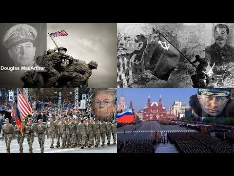 el-enfrentamiento-entre-rusia-y-occidente,-no-es-ancestral,-pero-su-génesis-si,-y-es-irreconciliable