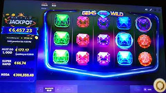 Spiele Gods War - Video Slots Online