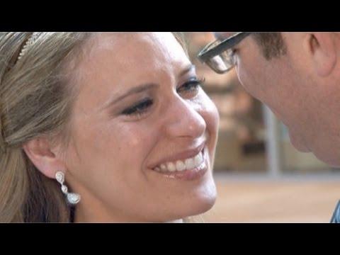 Miami City Guide - Coral Gables Weddings