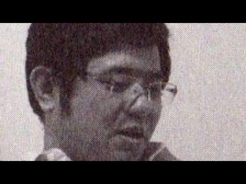 Daiskue Sato dies
