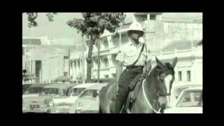 Trailer - Black Power Revolution - Trinidad and Tobago 1970 - Let the Truth be Told (Part 2 of 2)