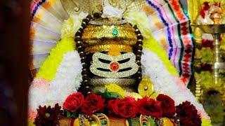 வேதசார சிவ ஸ்தோத்திரம் பிரதோஷம் நாளில் அவசியம் கேட்க வேண்டிய சிவன் சிறப்பு மந்திரம்